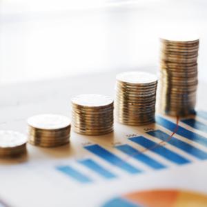 Cómo y porqué hacer un estado financiero?