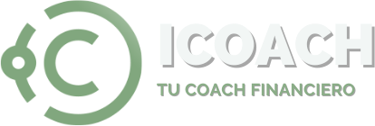 ICoach App : Tu coach financiero virtual