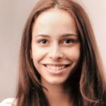 Ivana Gonzalez