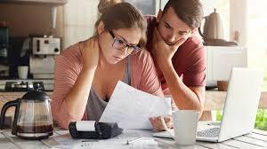 Tips para salir de una mentalidad de deudas